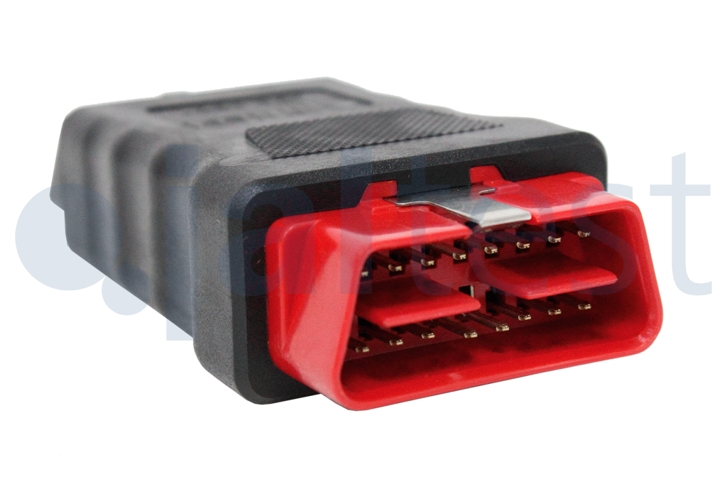 jdcobd4_can-120-ohm-резисторен адаптер