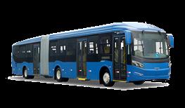 Модул Автобуси