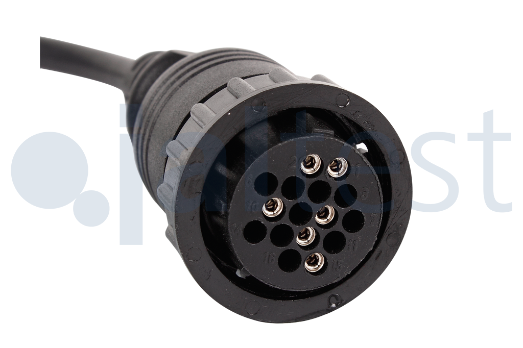 REF:JDC204A Диагностичен кабел за Scania_02