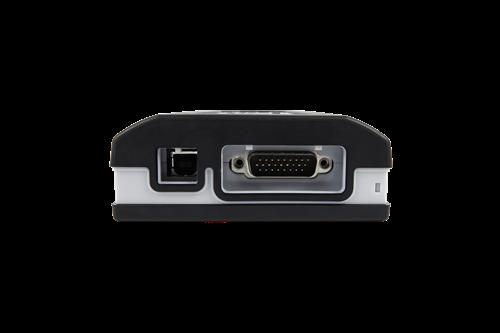 Jaltest LINK V9 - Нов комуникационен интерфейс-4