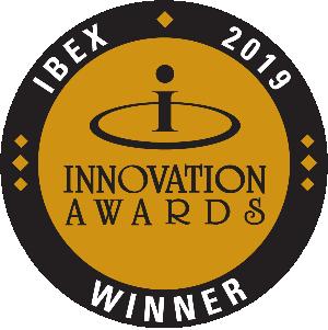 Jaltest Marine - Награда за иновации при диагностичните апаратури за морски плавателни съдове