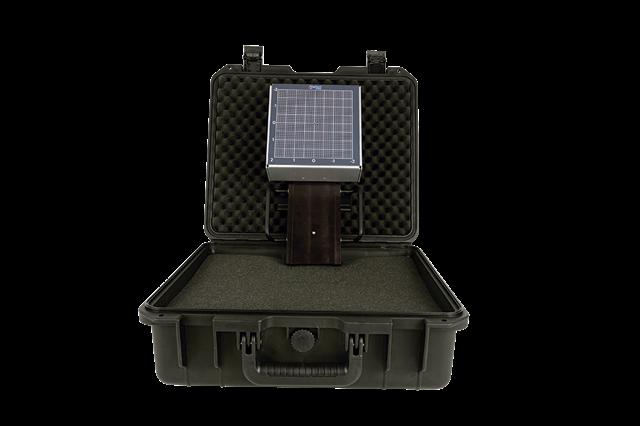 50001003_radar_maleta-testlabs_bg