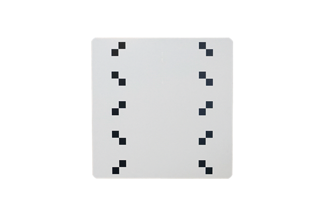 50001009_panel_volvo_renault-testlabs_bg