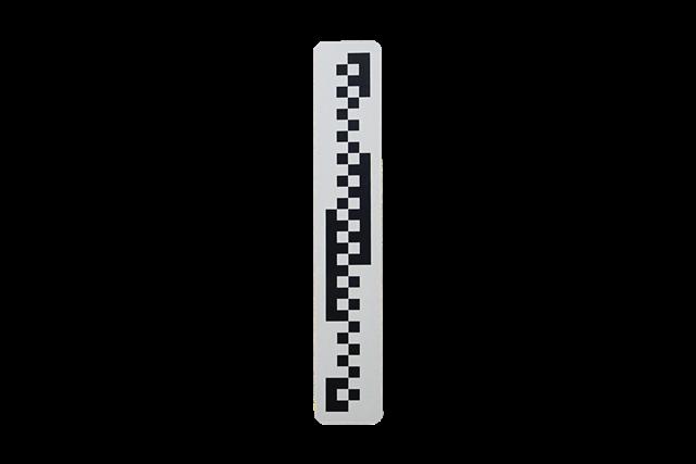 50001010_panel_knorr-bremse_scania_man-testlabs_bg