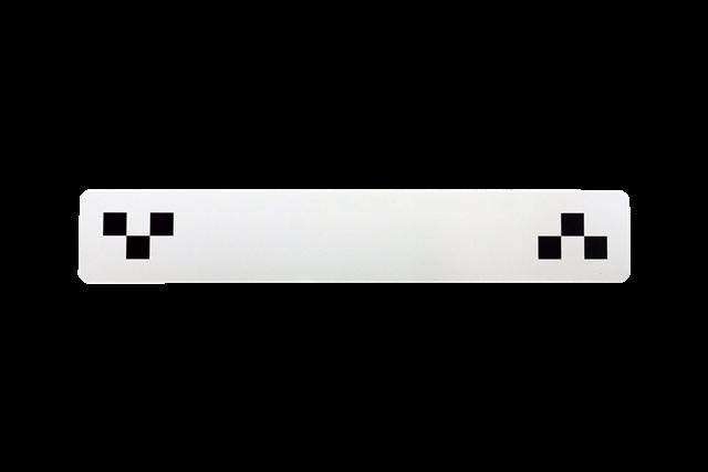50001011_panel_isuzu-testlabs_bg