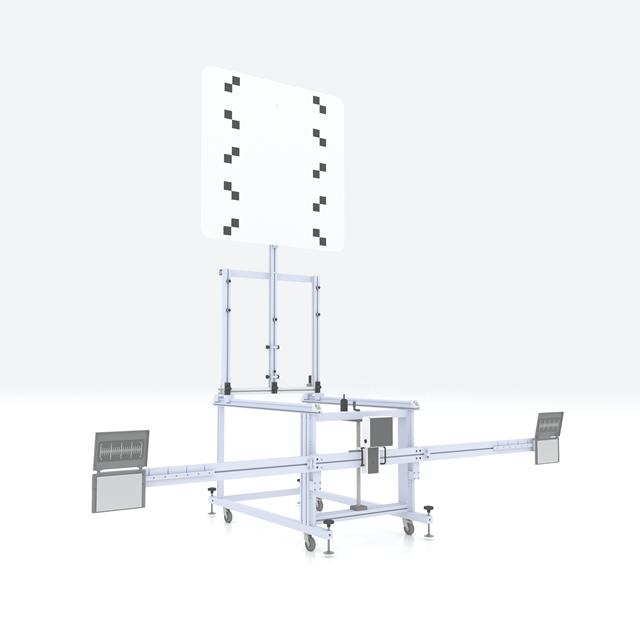sistema-adas-jaltest-testlabs_bg